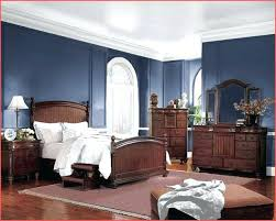 furniture modern contemporary furniture modern furniture ideas furniture home design from modern bedroom sets modern furniture