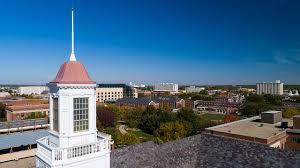 University offers record number of scholarships to Nebraska seniors    Nebraska Today   University of Nebraska–Lincoln