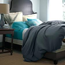 jersey knit comforter jersey knit duvet cover comforter cover the company jersey knit comforter twin
