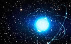 Magnetar | Cosmo Noticias