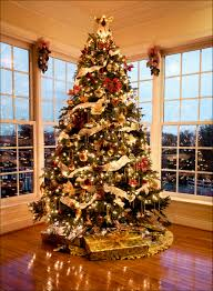 Christmas:Christmas Trees Decorated Luxury Pictures Christmas Tree  Rainforest Islands Ferry Best Of Christmas Trees