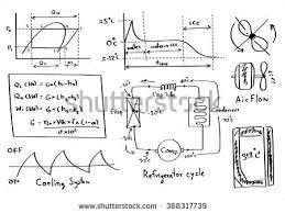 capacitor wiring diagram capacitor image wiring ac dual capacitor wiring diagram ac image about wiring on capacitor wiring diagram