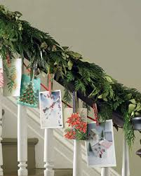 ... image result for christmas staircase decor diy spooky outdoor halloween  decorations stair decoration crafts to sell ...