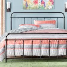 Superior Bedroom Furniture Sale