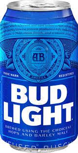 12 Pack Bud Light Bottles Budweiser Bud Light 12 Pack 355ml Can