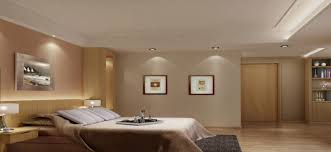 Modern Bedroom Wall Colors Design Bedroom Walls Home Design Ideas