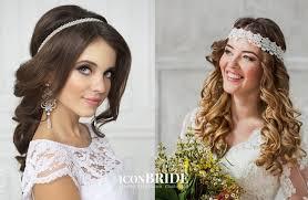 účes S Okrajem Pro Dlouhé Vlasy Tento Svatební účes S Okrajem A