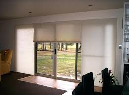 vertical blinds sliding door horizontal blinds for sliding doors horizontal blinds for sliding glass doors sliding