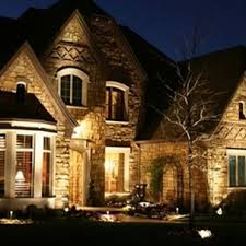 outside home lighting ideas. Outside Home Lighting Ideas Amazing Exterior House Lights F Outdoor . For