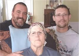 Bonnie Woodman Obituary - Albion, MI