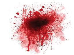 hd wallpaper background image id 444247 3600x2700 dark blood