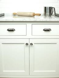 polished nickel cabinet pulls. Drawer Cup Pulls Top Knobs Collection 2 9 Pull In Polished Nickel Cabinet . O