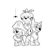 Blaze Coloring Pages Index Coloring Pages Blaze And The Monster