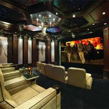 home theater ceiling lighting.  Theater TBT Star Ceiling Lights Up Home Theater For Lighting I