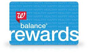 balance r rewards
