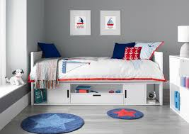 kids bed. Kids Bed. Simple Beds Vancouver Cabin Bed Hpyctsd To A