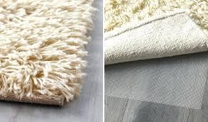 rug pile high pile wool rug rug designs intended for high pile wool rug deep pile