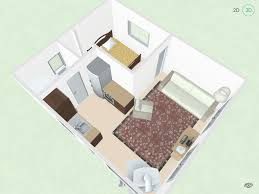 off grid house plans. The-Off-Grid-Cabin-Floor-Plans-2-1024x768 Off Grid House Plans S