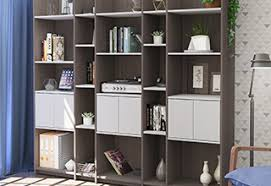 images office furniture. Office Chairs · Bookcases Images Furniture