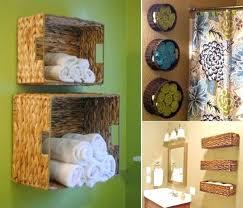 bath towel storage home design wall baskets for bathroom shelf brushed nickel bath towel storage
