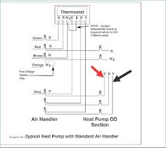 wiring diagram for blower motor furnace air handler runs slow 4 blower wiring diagram wiring diagram for blower motor furnace air handler runs slow 4