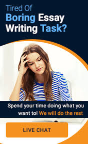 essay writers uk professional essay writers online get a quote