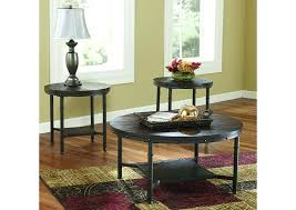 full size of evie 2 piece coffee table set mahogany end lamp nix home center stamps