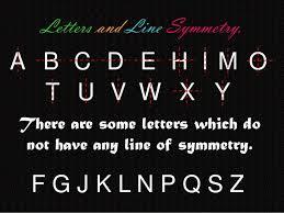 symmetry 4 638 cb=