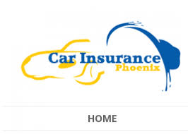 Car Insurance Quotes Az Impressive Cheap Car Insurance Phoenix AZ Car Insurance Business