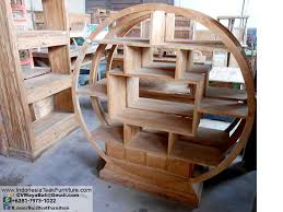 store display furniture. 32 best health food stores images on pinterest foods and image store display furniture