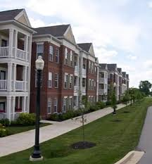 1 bedroom apartments in columbus oh. apartment 1 bedroom apartments in columbus oh o