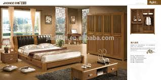 indian style bedroom furniture. indian bedroom furniture designs amazing manufacturer latest wooden style r