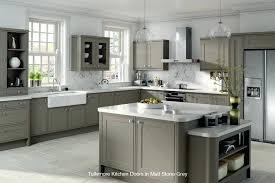 kitchen cabinet replacement amazg kitchen cabinet drawer replacement partsamazg kitchen cabinet replacement