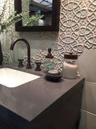 Bathroom Remodel Trends Unique Biggest Kitchen Bath Trends To Carry You Into 48 En Suite