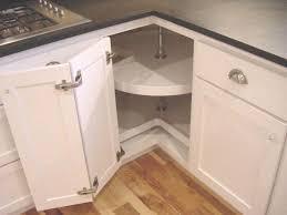 lazy susan kitchen cabinet lazy kitchen cabinet hardware lazy susan kitchen cabinet home depot