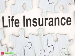 Know all about postal life insurance (pli) premium calculator, an online premium calculator tool that helps compare plans on the basis of premium! Term Life Insurance Plan Life Insurance Companies To Offer Standard Term Policy From Jan 1 2021 Check Details Here The Economic Times