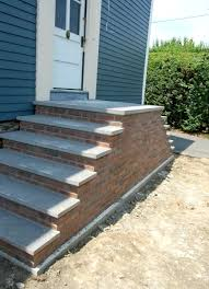 front porch stair ideas. patio ideas: wood stairs ideas outdoor step paver steps front porch stair e