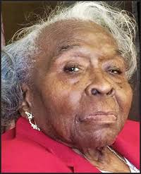 Carrie Johnson Obituary - Aiken, South Carolina | Legacy.com