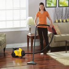 >inspiring eureka asa clean xtreme upright vacuum cleaner review  interesting