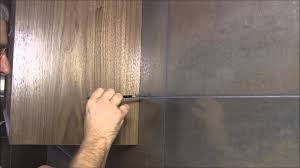 how to easily change grout color