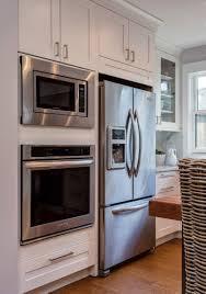 white shaker kitchen cabinets grey floor. Kitchen : Tile Natural Cherry Shaker Cabinets Cabinet Style White Grey Floor H