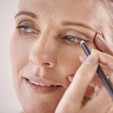 eye makeup tips for women over 40 16a