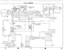 john deere wiring diagrams wiring library john deere stx38 wiring diagram black deck latest i in stx38 wiring diagram