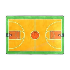 basketball area rug basketball area rugs basketball area rug basketball court area rug rugs mat for