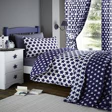 etoile blue star single bedding from our children s duvet covers range at tesco direct we stock a great range of s at everyday s