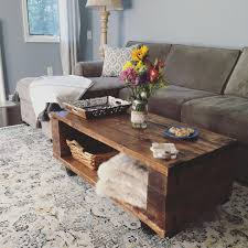 do it yourself pallet furniture. Decorative Pallet Furniture Do It Yourself