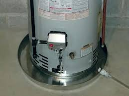 water heater drain pan installation. Interesting Drain Water Heater Drain Pan Installation Pans Tankless   Throughout Water Heater Drain Pan Installation I