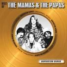 Superstar Series: The Best of the Mamas & the Papas