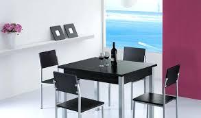 Chaise A Cher Chaises Manger Ensemble Table Cuisine Et Pas Thqrcdsx
