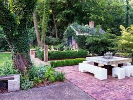 Small Picture Breathtaking Garden Design Pictures Contemporary Ideas Garden